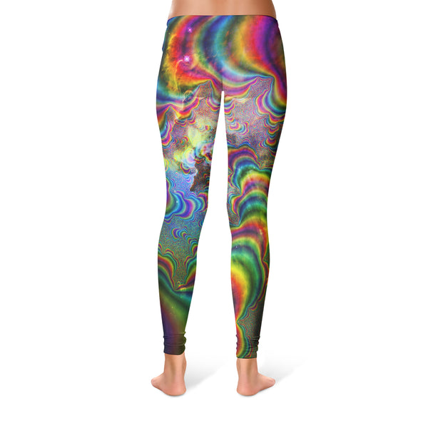 BAD CANDY LEGGINGS