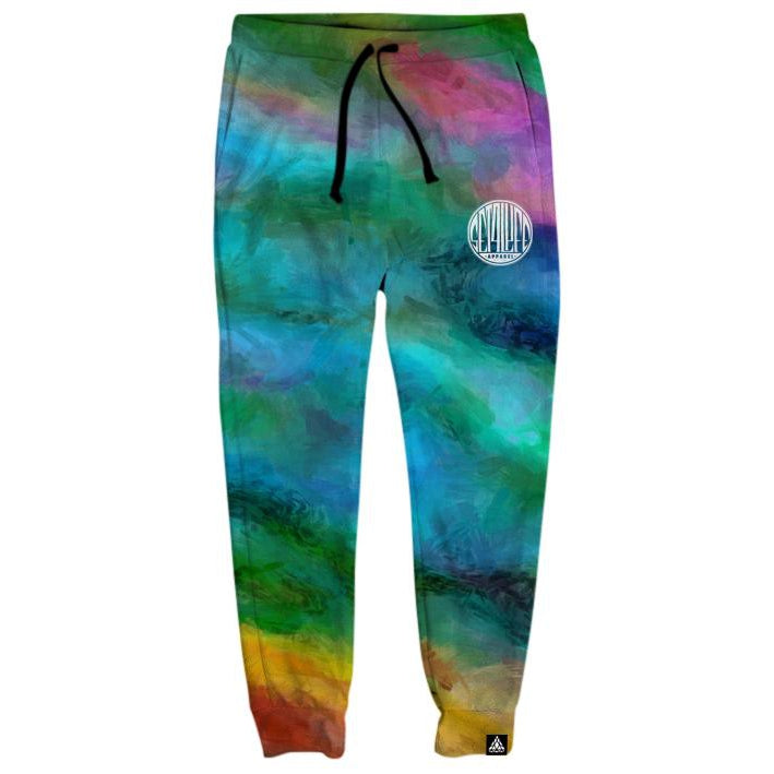 Set 4 Lyfe / Mattaio - FLOAT JOGGERS - Clothing Brand - Joggers - SET4LYFE Apparel