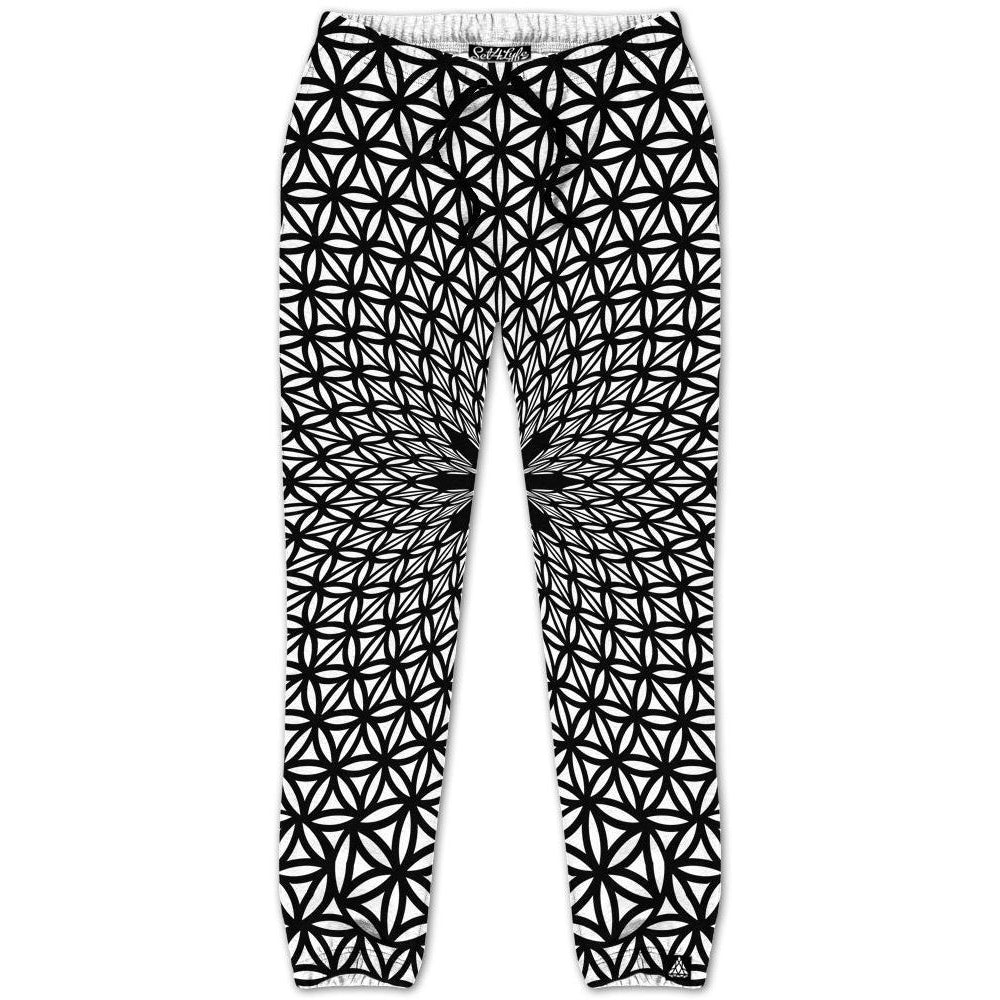 NEW DIVINITY JOGGERS-Set 4 Lyfe Apparel
