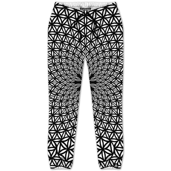 Set 4 Lyfe / Rooz Kashani - NEW DIVINITY JOGGERS - Clothing Brand - Joggers - SET4LYFE Apparel