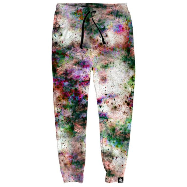 OUTCAST JOGGERS-Set 4 Lyfe Apparel