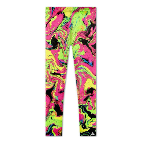 FREESTYLE LEGGINGS