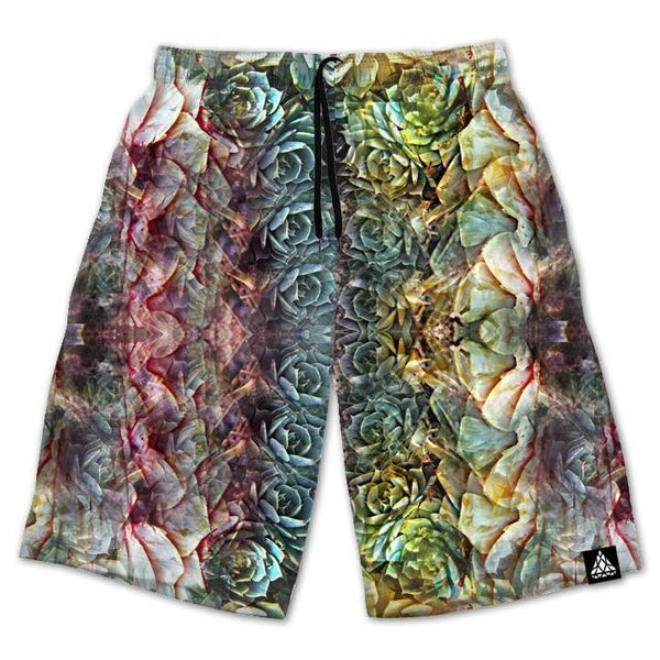 FASCINATION SHORTS