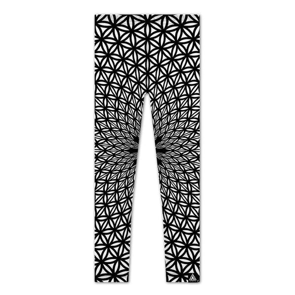 NEW DIVINITY LEGGINGS