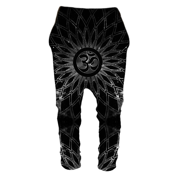 SACRED DROP PANTS