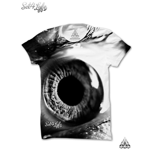 EYE OF MATTAIO T (READY TO SHIP)