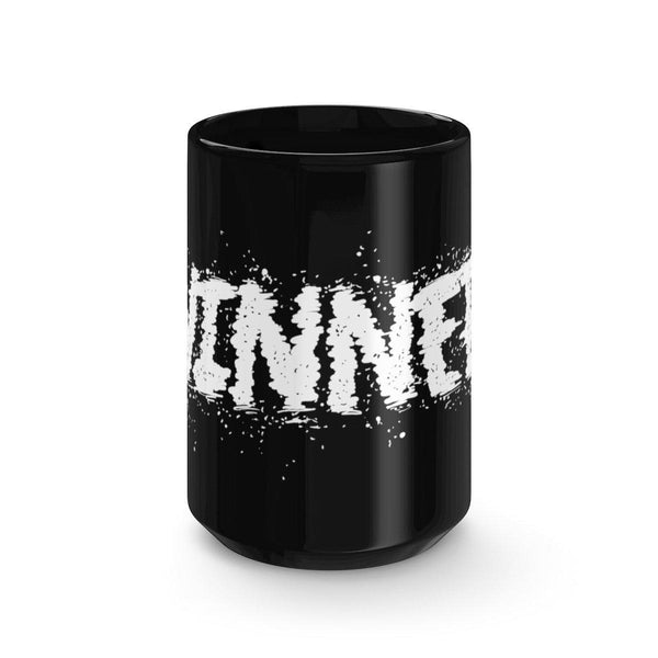 Set 4 Lyfe - WINNER MUG - Clothing Brand - Mug - SET4LYFE Apparel