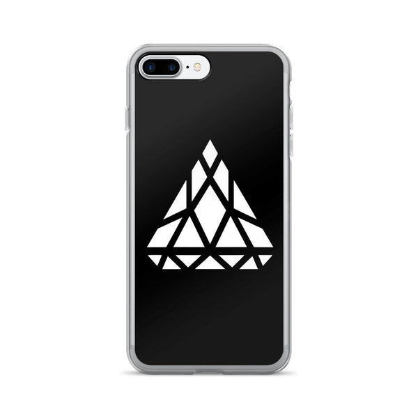 DIAMOND - iPhone 7/7 Plus Case