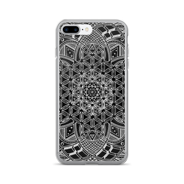 IMAGINATRIX - iPhone 7/7 Plus Case