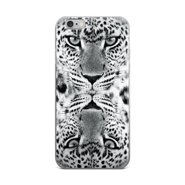 NOCTURNAL MAGIC - iPhone 5/5s/Se, 6/6s, 6/6s Plus Case-Set 4 Lyfe Apparel