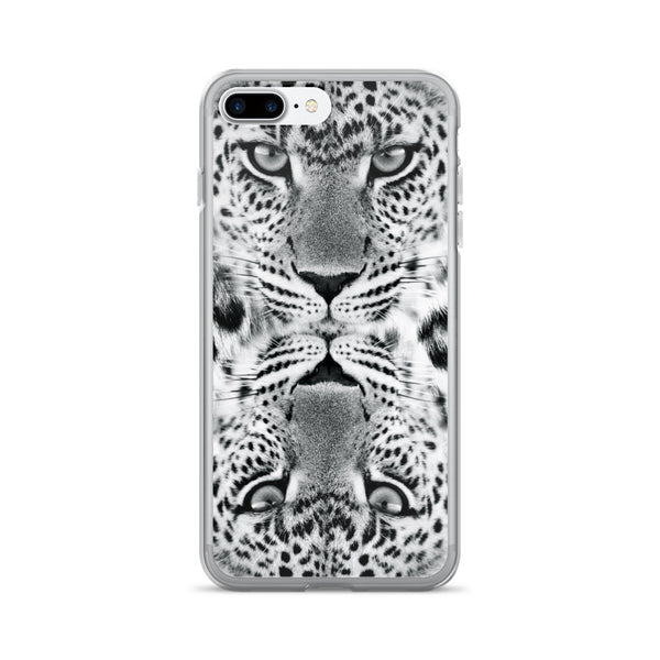 Set 4 Lyfe - NOCTURNAL MAGIC - iPhone 7/7 Plus Case - Clothing Brand - Phone Cases - SET4LYFE Apparel