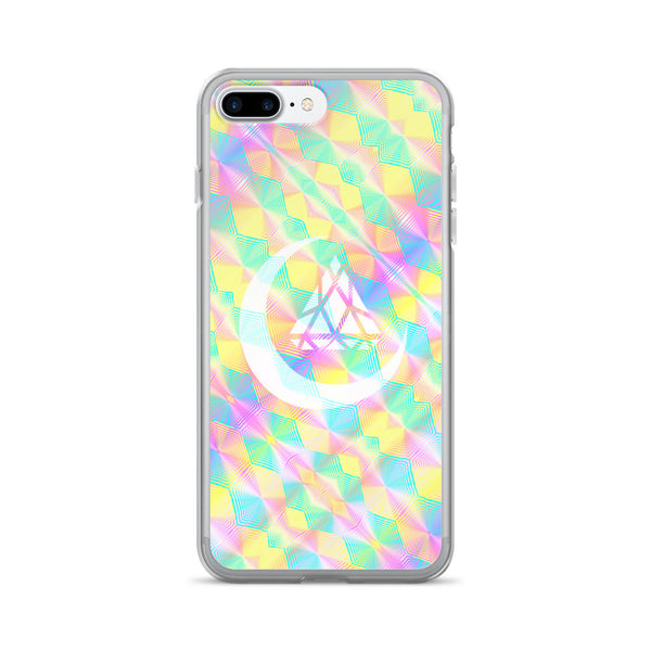 DETOX - iPhone 7/7 Plus Case
