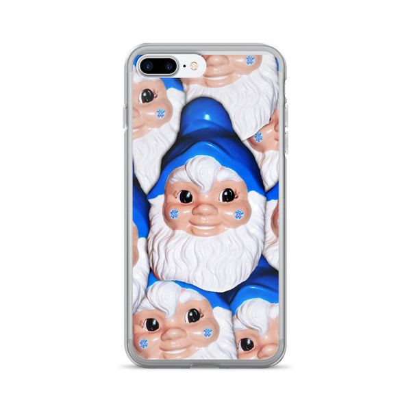 Set 4 Lyfe / Mattaio - TOBY - iPhone 7/7 Plus Case - Clothing Brand - Phone Cases - SET4LYFE Apparel