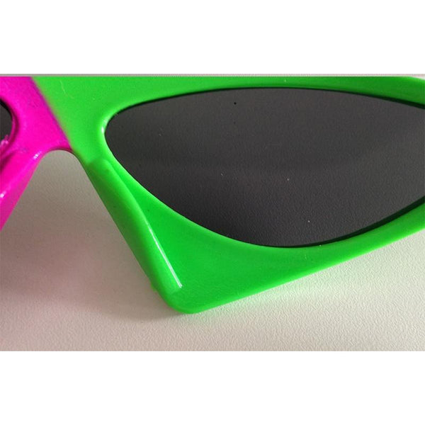 AUSTIN SUNGLASSES
