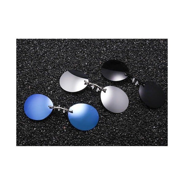 MORPHEUS SUNGLASSES