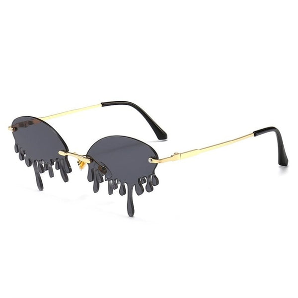 NORA SUNGLASSES