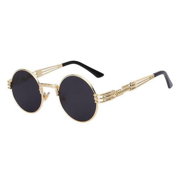 DEVIN SUNGLASSES