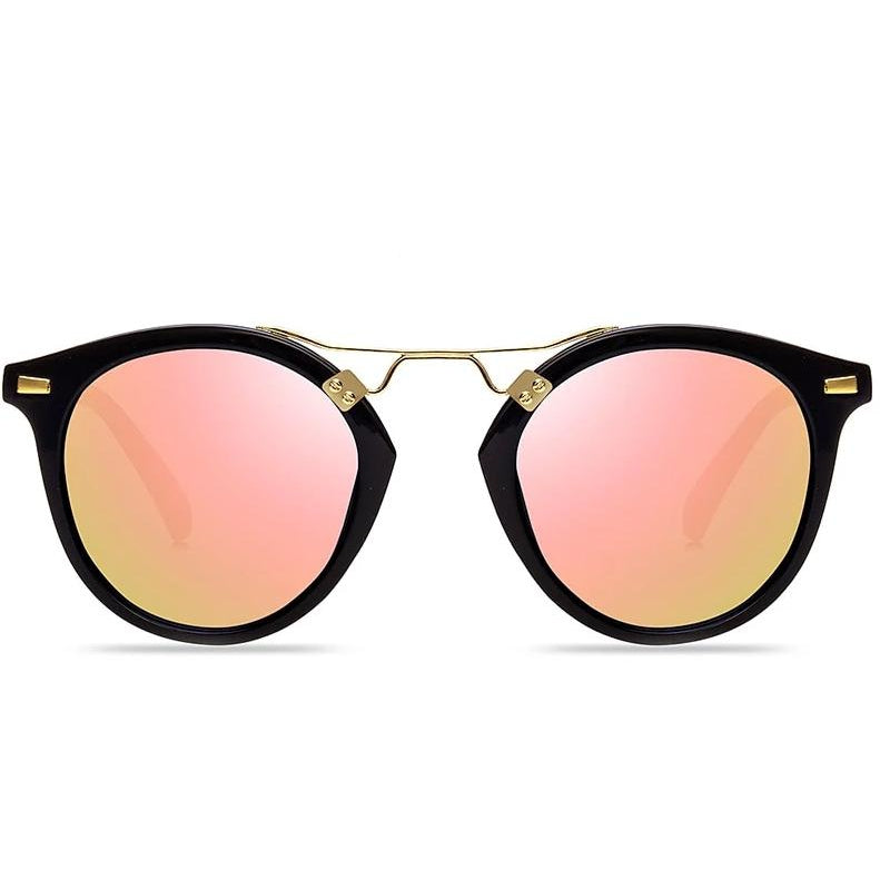ADELYN SUNGLASSES