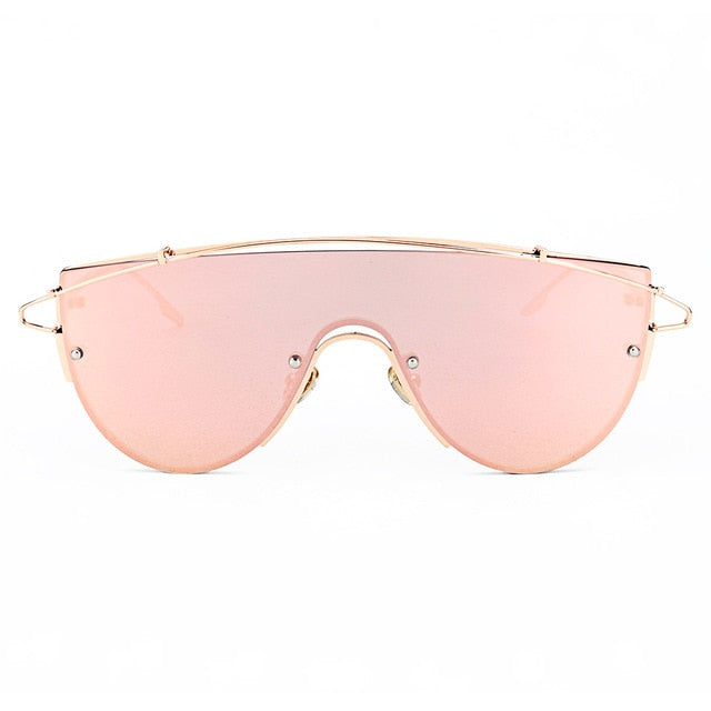 CAROLINE SUNGLASSES