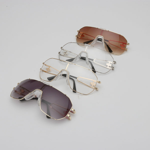 CARLITA SUNGLASSES