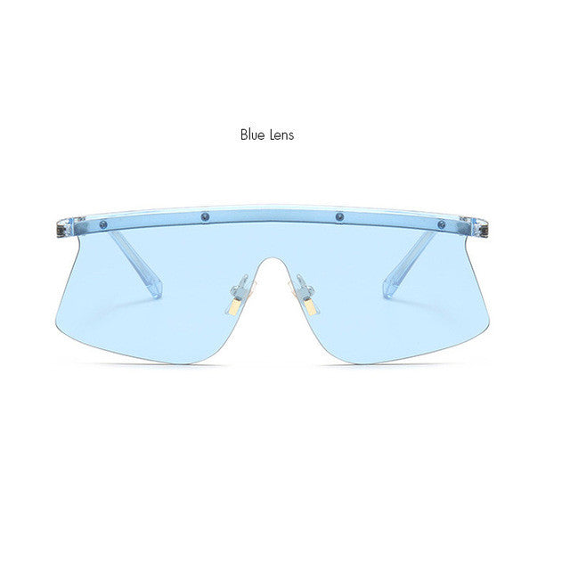 RICKY SUNGLASSES-Set 4 Lyfe Apparel