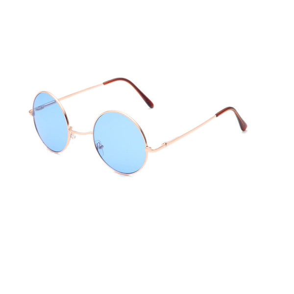 LISA SUNGLASSES