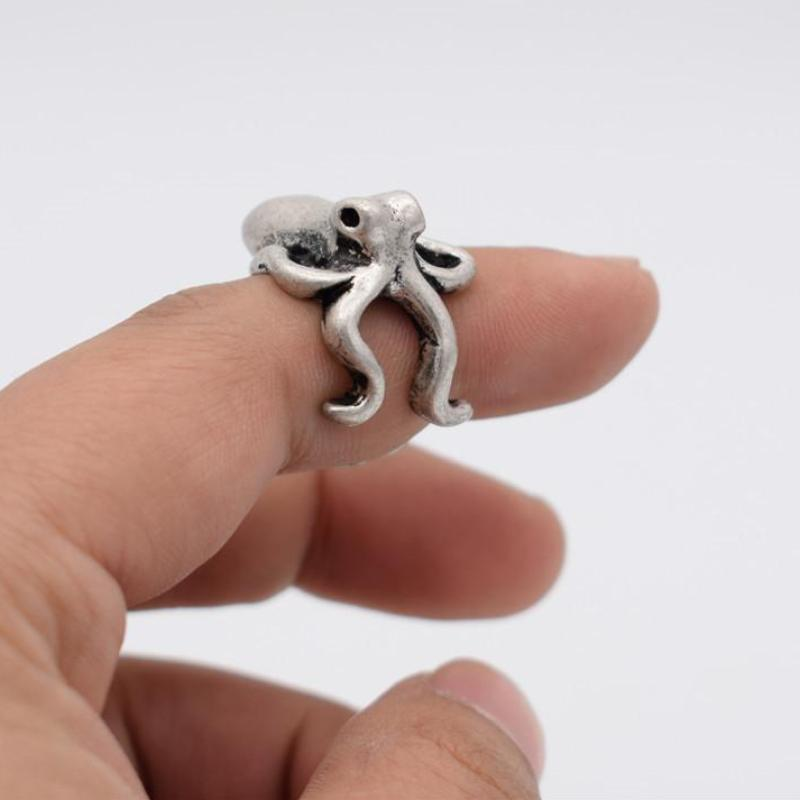 Set 4 Lyfe Apparel - FREE OCTOPUS RING! - Clothing Brand - Rare Imports - SET4LYFE Apparel