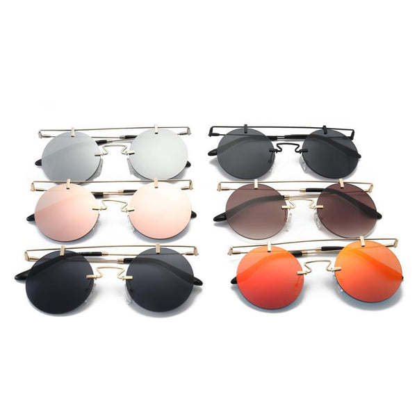 INHALANT ABUSE SUNGLASSES