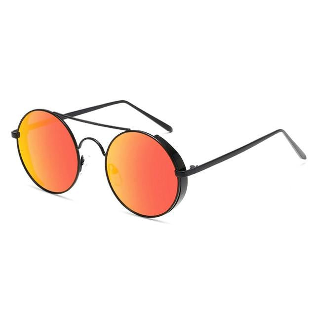 AUTUMN SUNGLASSES