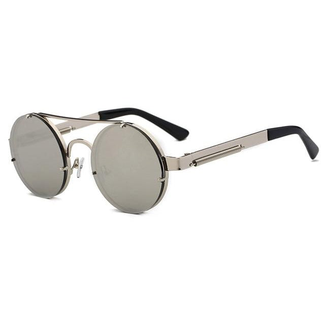 CHRISTIAN SUNGLASSES