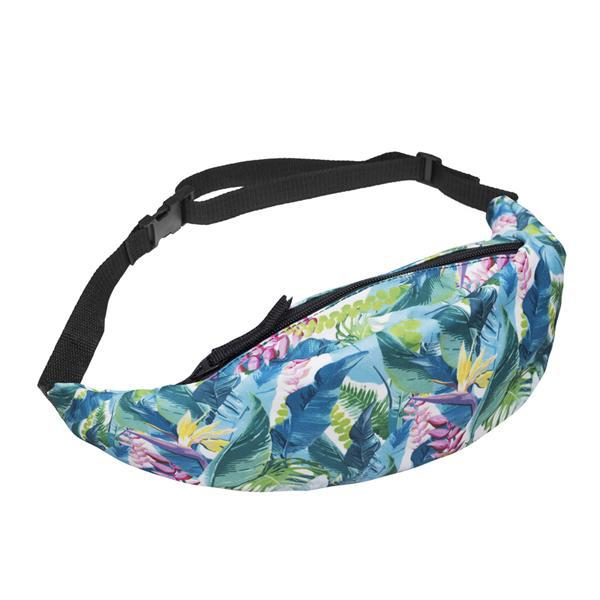 RARE FANNY PACK 2