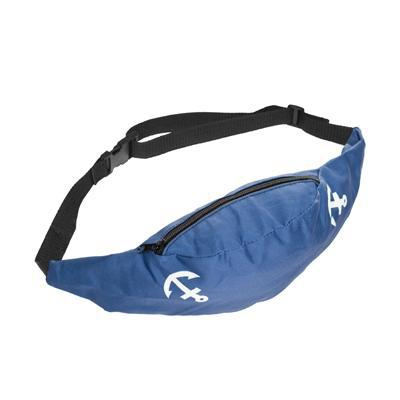 Set 4 Lyfe Apparel - RARE FANNY PACK - Clothing Brand - Fanny Packs - SET4LYFE Apparel