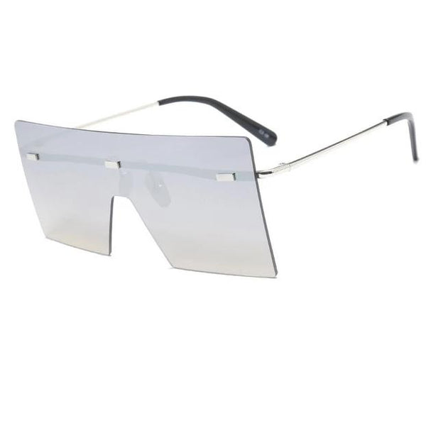 ELLIANA SUNGLASSES