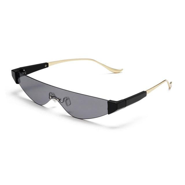 XAVIER SUNGLASSES