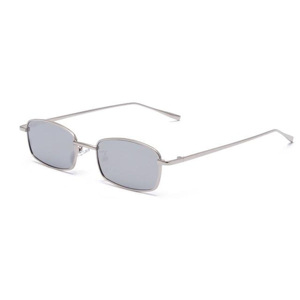 NEVAEH SUNGLASSES