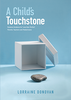 A Child's Touchstone