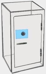 most popular gun safe