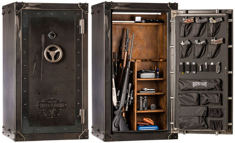 Attractive House Safes