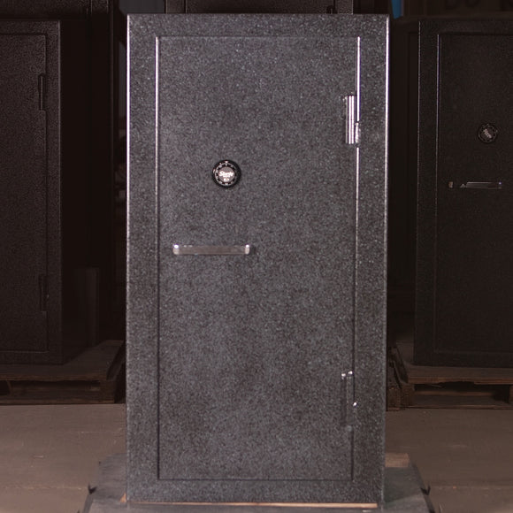 Sturdy Gun Safes For Sale Model 3224
