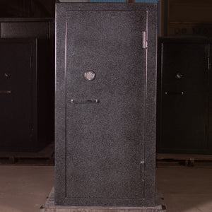 Sturdy Gun Safe model 3627-6 for sale