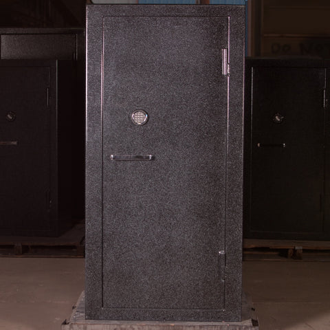 Gun Safe For Sale Online