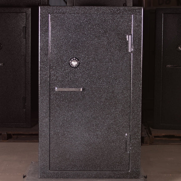Gun Safes For Sale From Sturdy