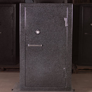 Gun Safes For Sale Online