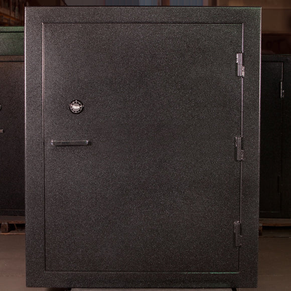 Large Gun Safe For Sale