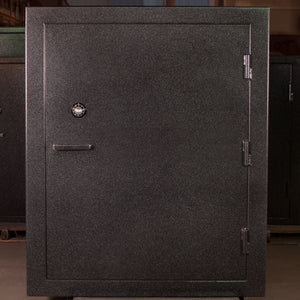 Largest sturdy Gun Safe For Sale