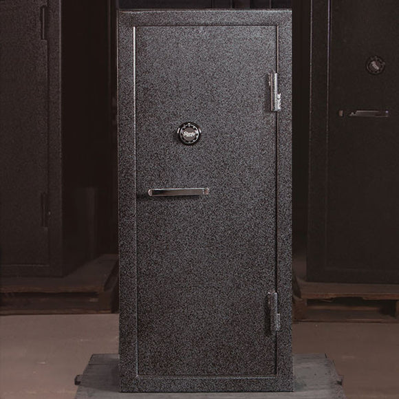 Sturdy Gun Safe model 2822