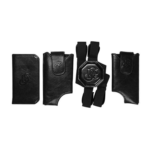 LD West Holster Set - First Time Customers - This Page Only! - LD West