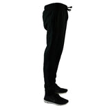 Stealth Joggers - Black - LD West
