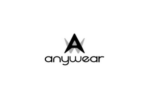 Anywear Medical Footwear
