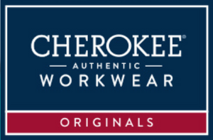 Cherokee Workwear Originals